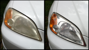fari-headlights-before-after-K-600x336